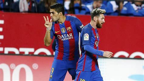 barcelona match today match highlights fc barcelona