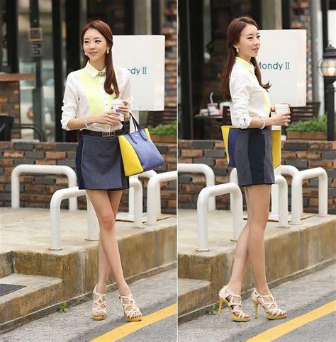 B A P Lengan Panjang kemeja wanita lengan panjang model terbaru jual model