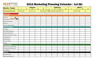 Marketing Calendar Template Excel by Best Photos Of Marketing Calendar Template