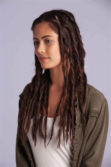 cool dreadlock hairstyles dreadlocks hairstyles 6 cool hairstyles to try this summer