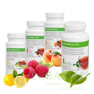 Herbalife Thermojetic by Miembro De Herbalife Independiente Comprarbatidosherbal