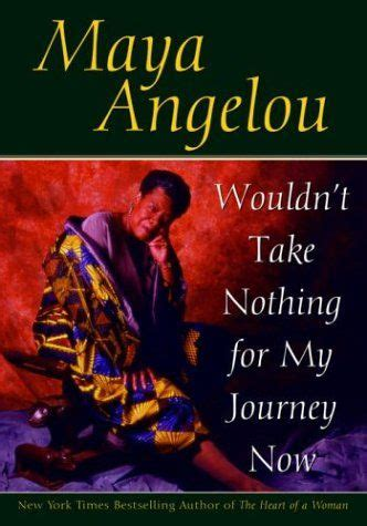 take my the caregiverã s journey books 1000 ideas about angelou books on