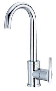 kitchen faucets danze danze faucets faucets reviews