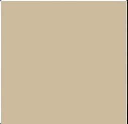 rugh design favorite neutral paint colors