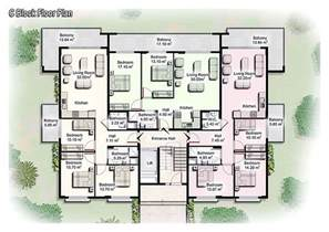 House Plans With Separate Apartment by House Plans Separate Apartment Home Design And Style
