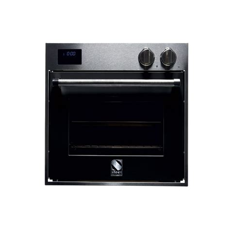 multifunction microwave oven stainless steel steel multifunction combi steam oven genesi series gfe6 s