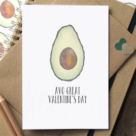 Avocado Birthday Card here you go avo card o avocado birthday card by