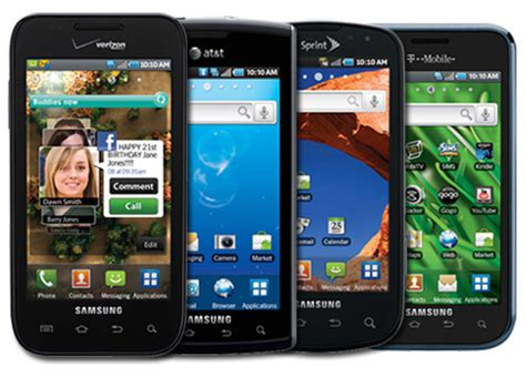best place to sell phone techzilla s buyback program introduces the samsung galaxy 4 to its shop
