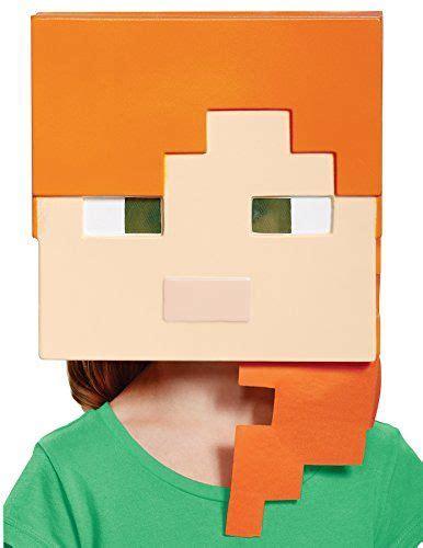 minecraft mask template best 25 minecraft mask ideas on mine craft