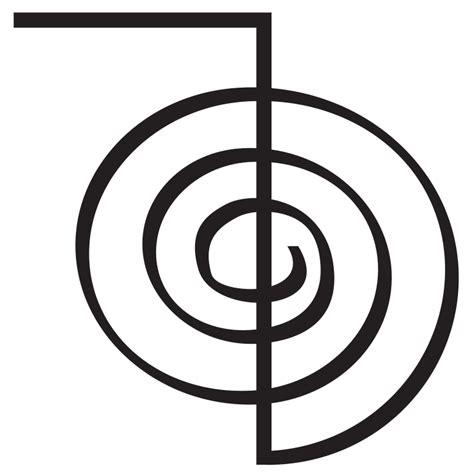 filecho  rei reiki symbolsvg wikimedia commons