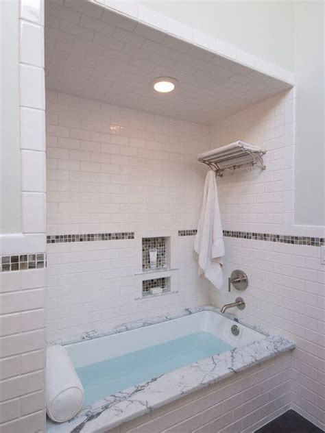cape cod bathroom tile inset bathroom small traditional cape cod style