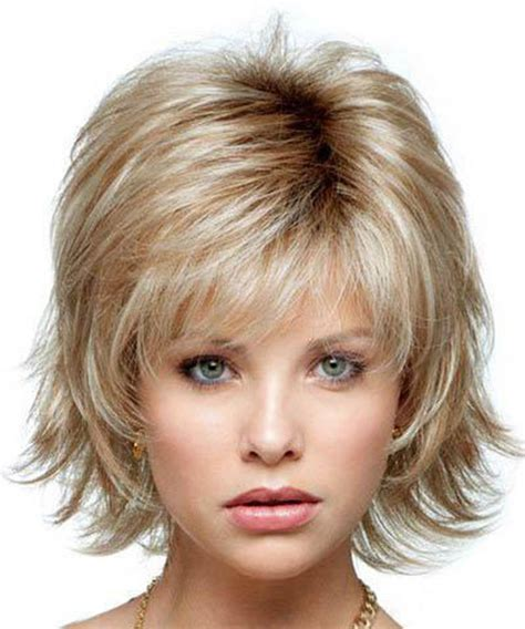 sles of short hairstyles fashion short women wigs hot sale wavy short synthetic