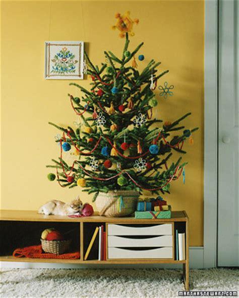who makes martha stewart christmas trees martha stewart images tree wallpaper and background photos 9097088