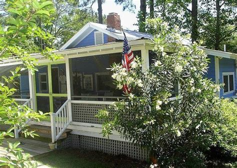 tybee island cottages the bead cottage picture of tybee cottages tybee island