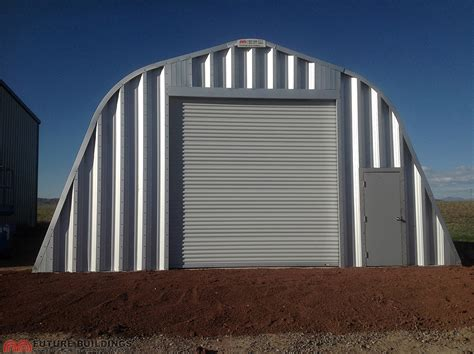 metal storage buildings future buildings
