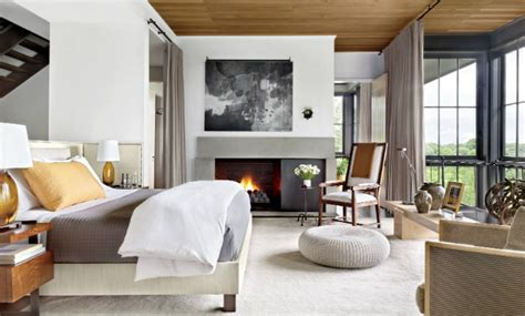 celebrities bedrooms celebrity bedrooms with fireplaces los angeles homes