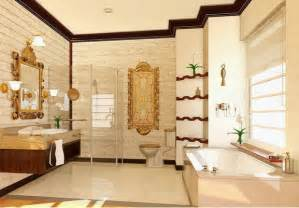 Southwestern Designs southwestern bathroom design ideas room design ideas