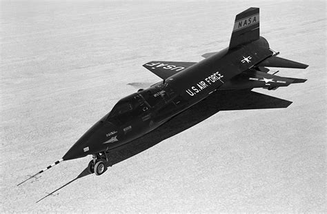north american x 15 x planes 1472819918 gallery let the x planes begin wired