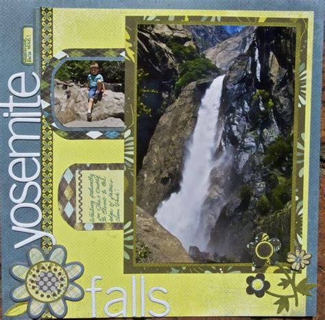 layout yosemite top 262 ideas about yellowstone national park on pinterest