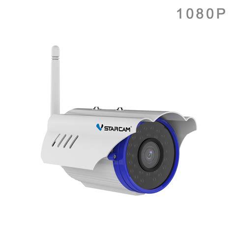 Ipcam Wifi 2mp 1080p vstarcam c15s 1080p waterproof ip 1080p wifi ip67 outdoor wireless 2mp ip wireless