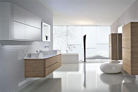 decoração de hall de entrada grande decora 195 167 195 163 o de banheiros modernos 226 como fazer