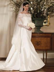 classic wedding dresses classic wedding dresses with lace sleeves styles of wedding dresses