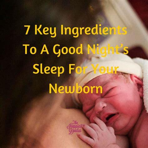 25 best ideas about sleep schedule on baby