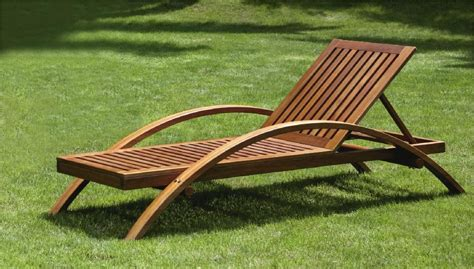 Wooden Lounge Chairs Outdoor by Wood Outdoor Lounge Chair For Chair Plushemisphere