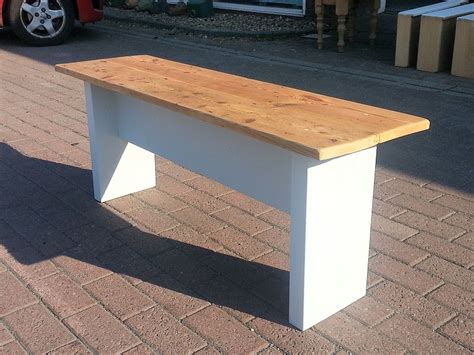Handmade Wood Benches - handmade wooden bench 28 images handmade wooden bench