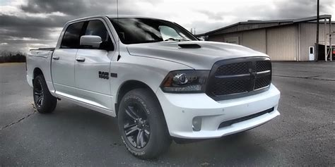jc jeep wrangler parts jeep lift kits jcwhitney 2018 2019 car release specs price