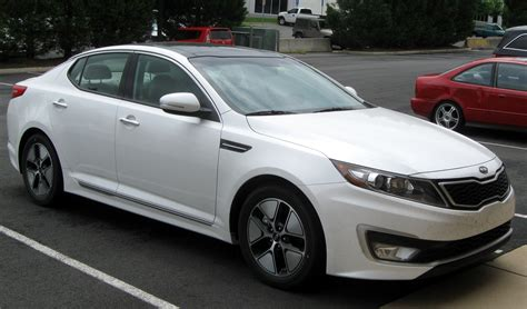 Images Kia Optima Kia Optima Photos 3 On Better Parts Ltd