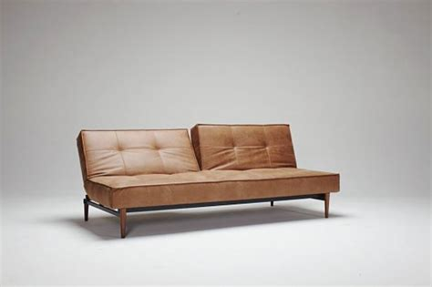 innovation splitback sofa review innovation splitback sofa bed sofa