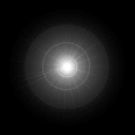 animated light second marketplace light effect