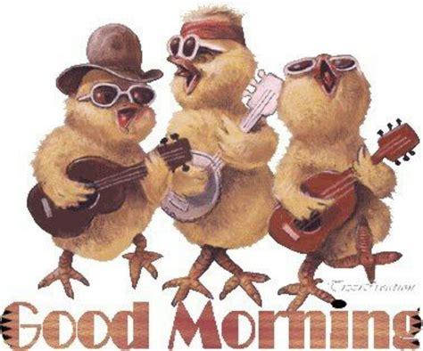 imagenes chuscas de good morning buenos dias good morning g night b d 237 as b noches