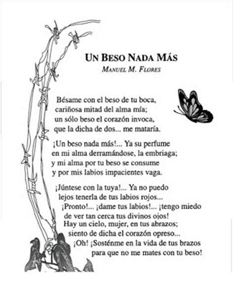 poesia al dia del estudiante lengua y literatura escuela secundaria feliz d 237 a del