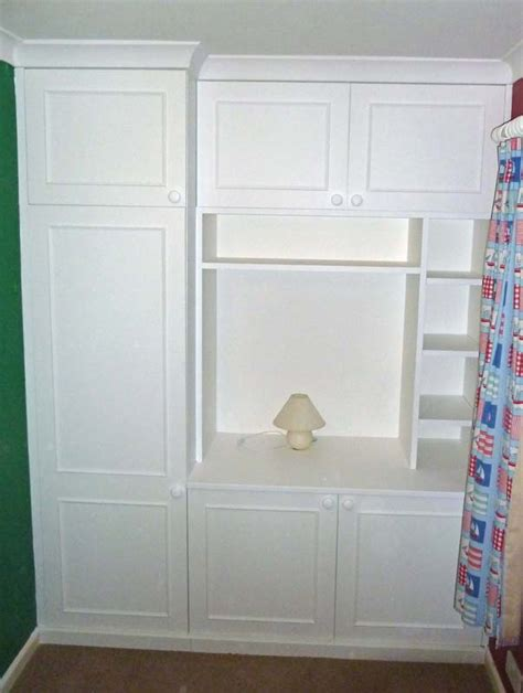 Wardrobes With Shelves Uk by Made Fitted Wardrobes Fitted Furniture Shelving Solutions