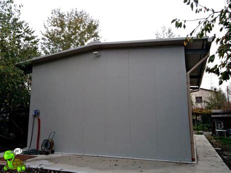 capannoni bologna capannoni industriali prefabbricati bologna in acciaio