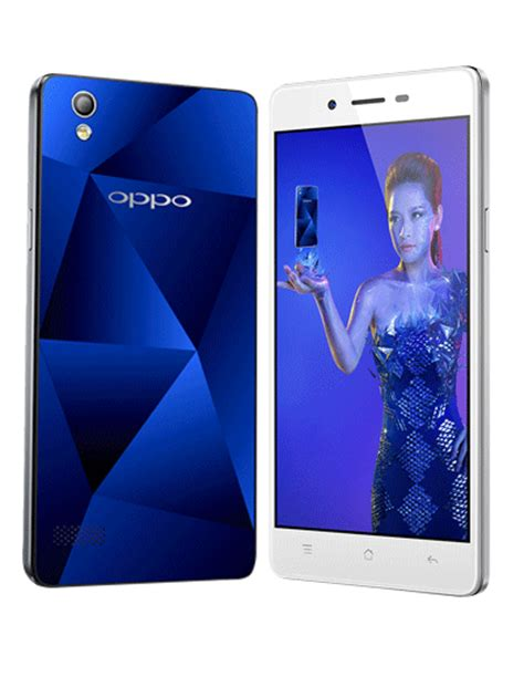 Pengaman Hp Hp 360 Oppo F3 oppo mirror 5 ch 237 nh h 227 ng thegioididong