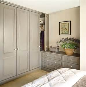 Wardrobes And Bedroom Furniture 25 Best Ideas About Built In Wardrobe Designs On