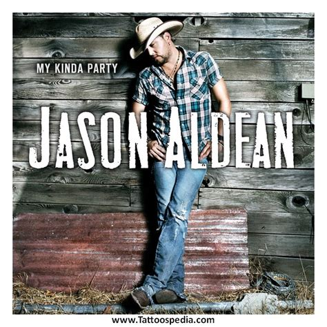 tattoos on this town guitar chords 4 jason aldean tattoos on this town release date 1