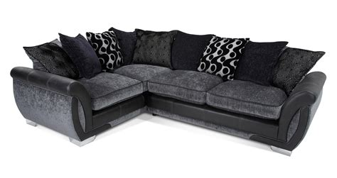 Dfs Black Sofa Bed Refil Sofa Dfs Leather Sofa Bed