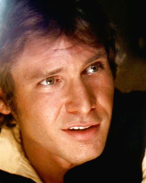 harrison ford eye color harrison ford han and ford on