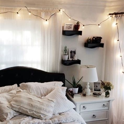 girl bedroom tumblr teenage girl rooms tumblr