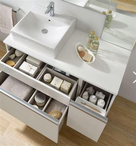 mueble para lavabo sobre encimera 191 hay muebles para el lavabo rocca element sobre encimera