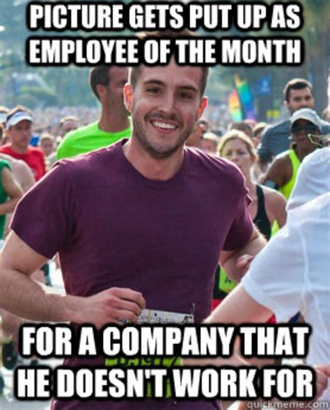 Zeddie Little Meme - image 279275 ridiculously photogenic guy zeddie