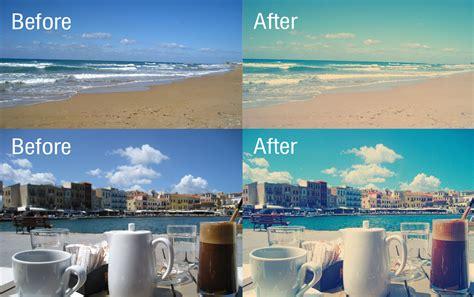 photoshop tutorial for instagram instagram nashville effect action by smidis on deviantart