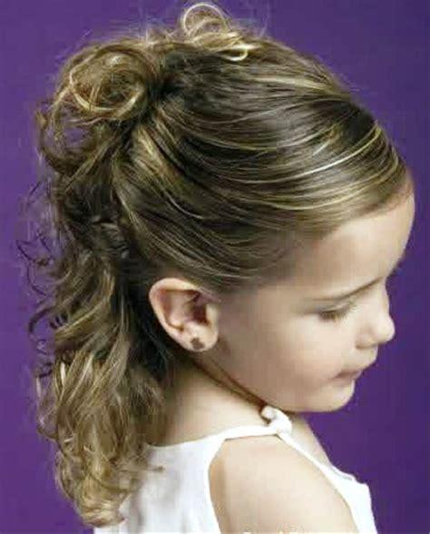 Model Rambut Anak Perempuan 8 Tahun by Model Rambut Anak Perempuan Umur Tahun Model Rambut Foto