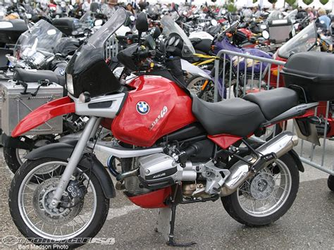 Bmw 850 Motorrad by Bmw 850 Motorcycle