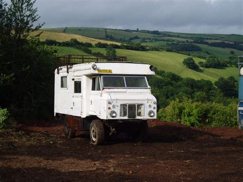 land rover forward for sale horizons unlimited the hubb
