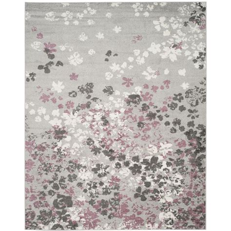 gray and purple area rug grey and purple area rug vivoli purple and grey area rug